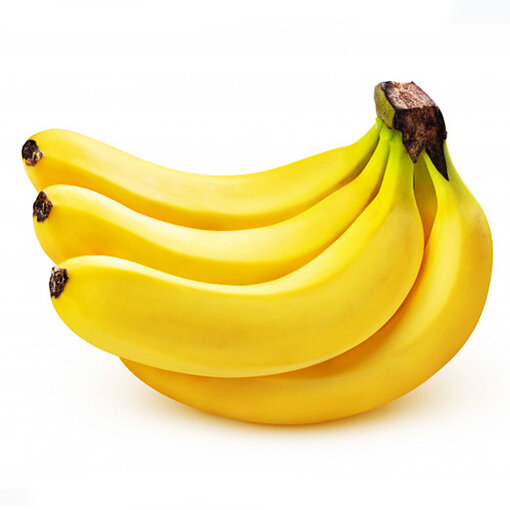 Банани ~ 1 кг.