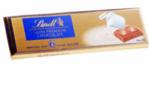 Шоколад Lindt Gold Млечен 300 г
