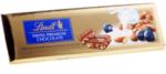 Шоколад Lindt Gold Лешник и Стафиди 300 г
