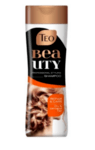 Teo Beauty Repair&Care Шампоан за суха и увредена коса 350 мл