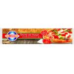 БЕЛЛА Тесто за пица 400 гр.