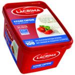 LACRIMA Краве сирене по БДС 800 гр.