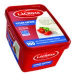 LACRIMA Краве сирене по БДС 400 гр.