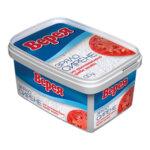 ВЕРЕЯ Краве сирене PVC кутия 400 гр.