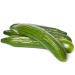Краставици, ~ 1 кг.