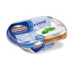 HOCHLAND Крема сирене натурално 200 гр.