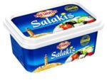 PRESIDENT Краве сирене Salakis 500 гр.