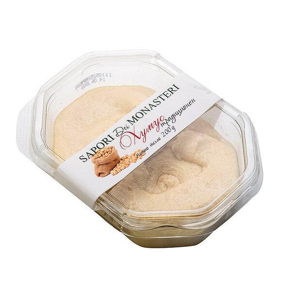 SAPORI DEL MONASTERI Хумус традиционен 200 гр.