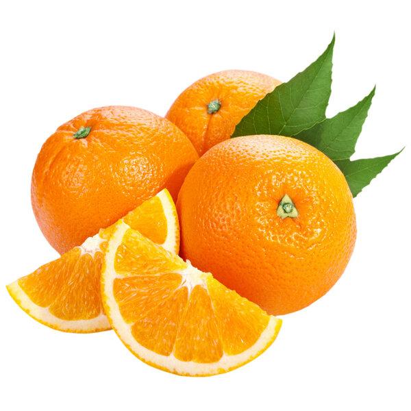 Портокали десертни 1 кг.