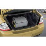 Премиум органайзер за багажник М - 49х30х27 см.