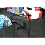 Делукс органайзер за багажник ХL - 70x30x36 см.