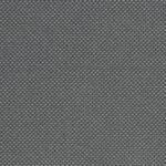 Премиум органайзер за багажник L - 70х27х27 см.