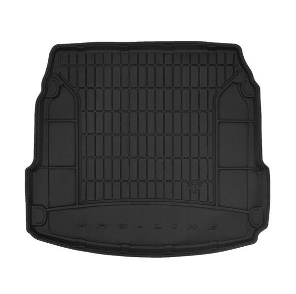 Стелка за багажника на Audi A8 от 2010 до 2017 година - къса база