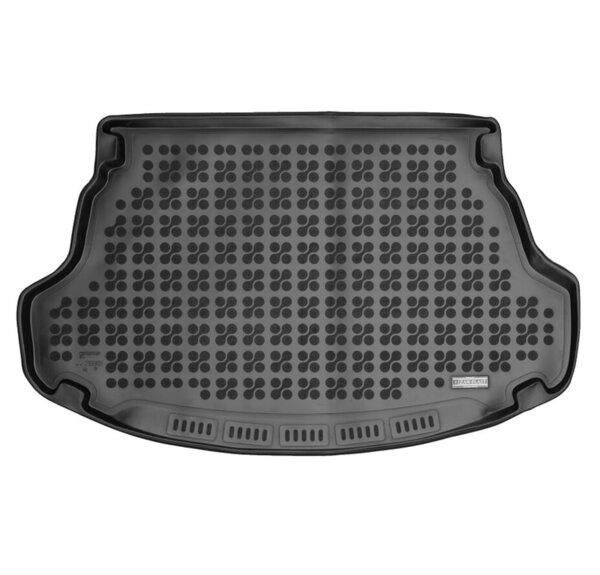 Стелка за багажника на Lexus UX модел от 2019 година