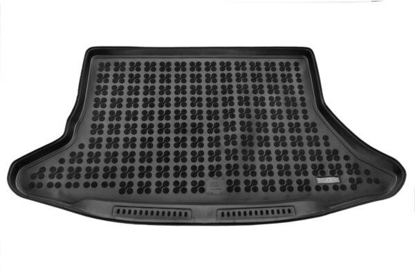 Стелка за багажникa на  LEXUS CT 200h модел след 2011 година