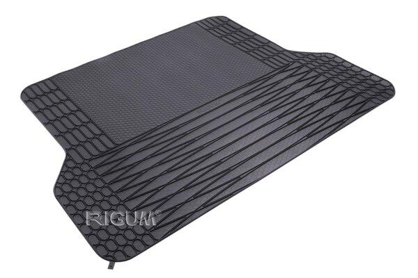 Универсална стелка за Багажник RIGUM (размери 141 x 115 см.)