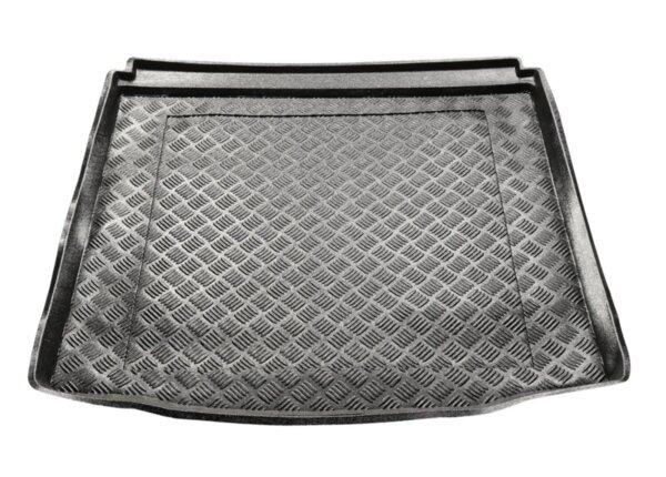 Полиетиленова стелка за багажник на Chevrolet Cruze хечбек