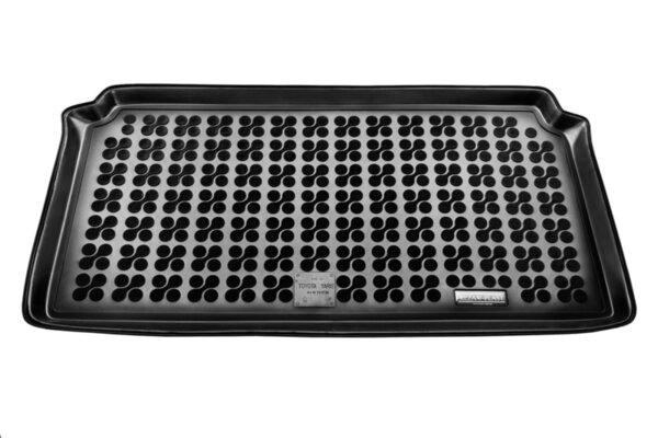 Гумена стелка за багажника на Great Wall Voleex C10