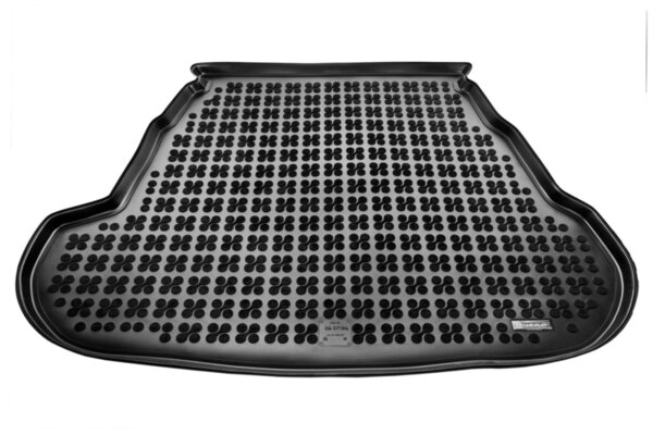 Стелка за багажник Kia Optima модел от 2012 до 2015 година