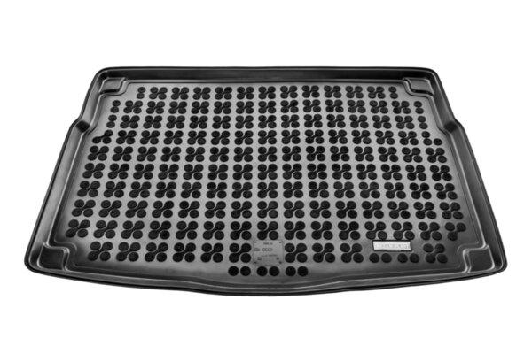 Стелка за багажник на Kia Ceed (Хечбек) модел 2012 до 2018 година