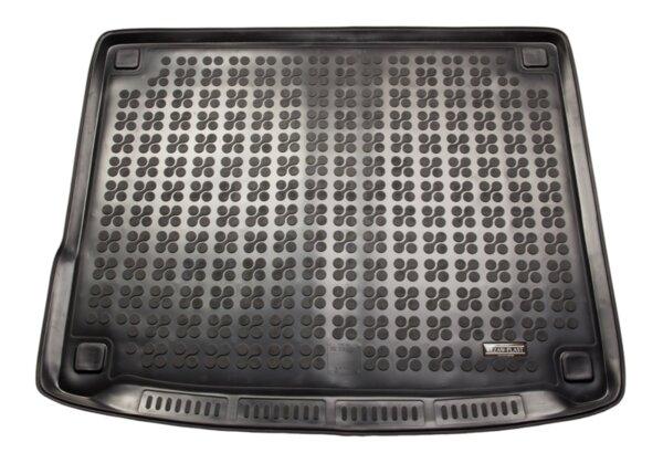 Стелка за багажник на VW Touareg модел след 2014 до 2018 година