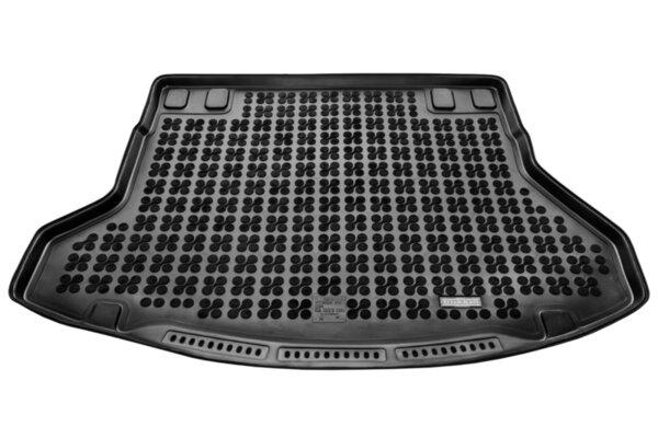 Стелка за багажника на Kia Ceed (комби) модел от 2012 до 2018 година