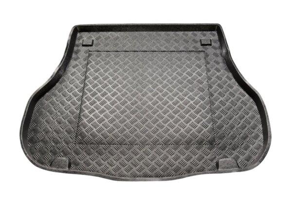 Полиетиленова стелка за багажника на Peugeot 406 комби