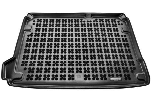 Стелка за багажник на Citroen C4 модел след 2010 година