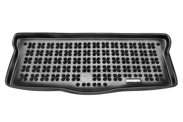 Стелка за багажник на Citroen C1 модел от 2007 до 2014 година