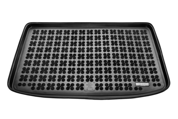 Гумена стелка за багажника на Mercedes A класа W176 модел след 2012 година