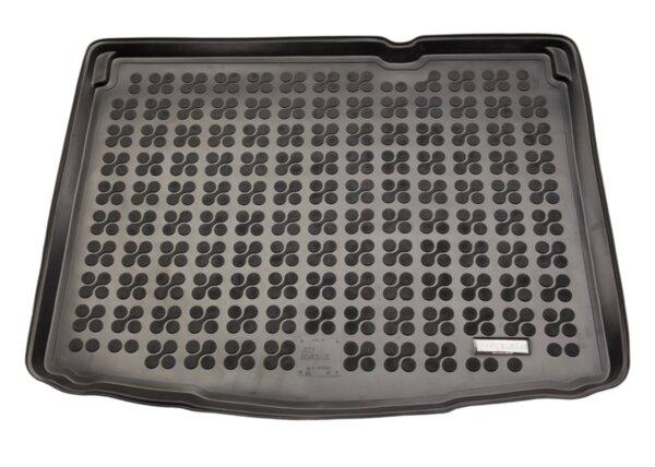 Стелка за багажник на Jeep Renegade модел след 2015 година за долната част на багажника