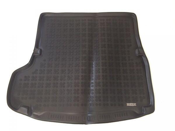 Стелка за багажника на Kia Optima (комби) модел след 2017 година