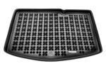 Гумена стелка за багажника на Toyota Yaris модел от 2011 до 2020 година