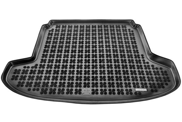 Стелкa за багажник за Kia Ceed комби модел от 2006 до 2012 година
