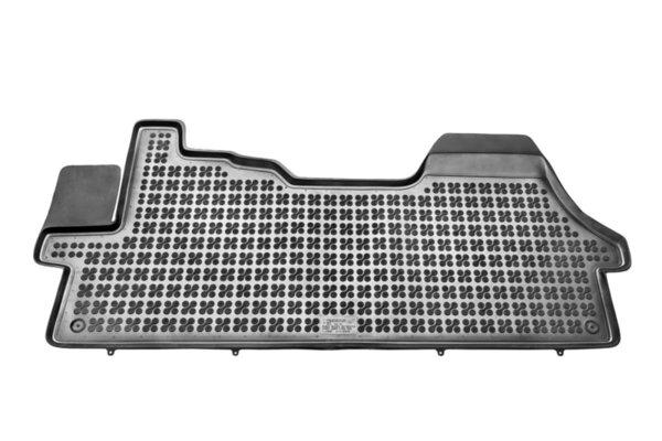 Гумени стелки за Fiat DUCATO III - модел от 2006 година и нагоре