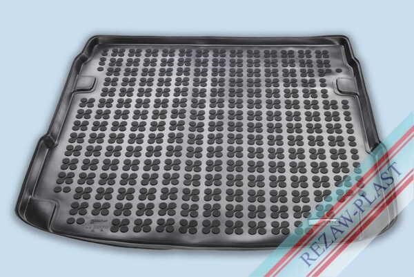 Гумена стелка за багажник за Audi E - TRON - модел от 2019 и нагоре