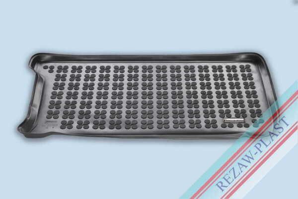 Гумена стелка за багажник на Fiat 500 Hybrid след 2020 година