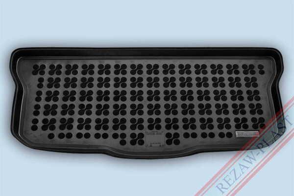 Гумена стелка за багажник на Citroen C1 II след 2014 година