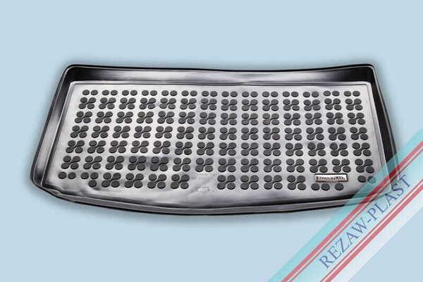 Гумена стелка за багажник на Kia STONIC долния етаж на багажника след 2017 година