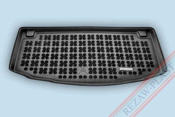 Гумена стелка за багажник на Kia PICANTO II от 2011 до 2017 година