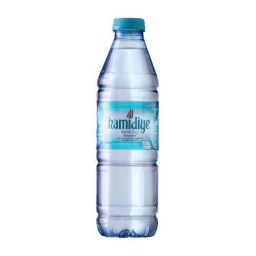 Изворна вода HAMIDIYE, 500мл - стек от 12 бр.