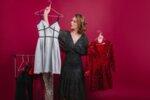 Митове за купуването на дрехи втора ръка