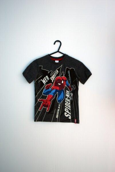 Оригинална тениска Spider-Man на Marvel
