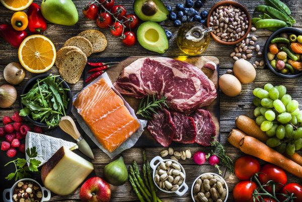 Защо затлъстяването затруднява лечението на Covid-19