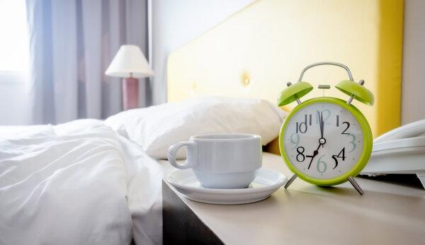 Важността на първото хранене за деня: закуската. 3 добри причини да не го пропускате