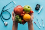 COVID и имуно-хранене