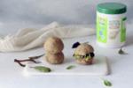 Балансирани сандвичи с растителен протеин
