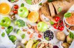 Алулоза: Естествена захар за по-добър гликемичен контрол