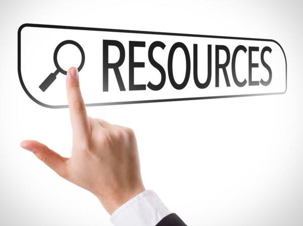 Ресурси