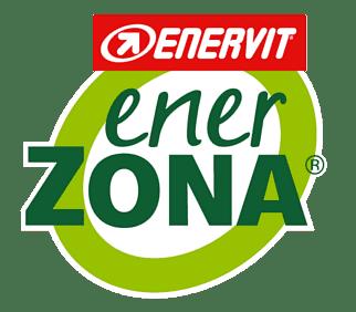 EnerZona Bulgaria